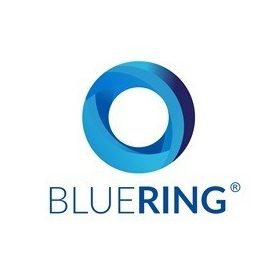 Bluering