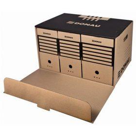 Archiváló konténer