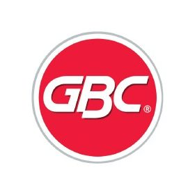 GBC (Esselte)