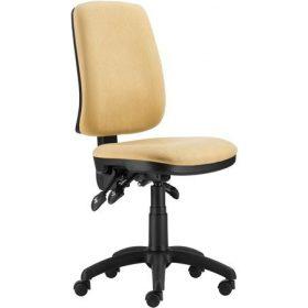 Forgó székek