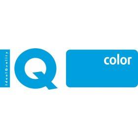 IQ color
